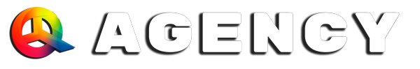 Logo-Qagency-03ok