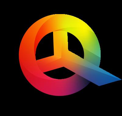Logo Qagency ombra-02 (400×400)